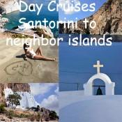 Santorini To