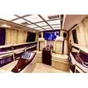 VIP tours Santorini